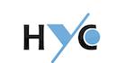 Hyco GmbH